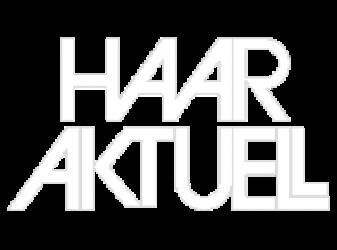Salon HAAR AKTUELL